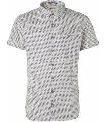 95490206 010 shirt