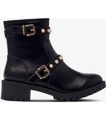 boots biapearl fashion boot