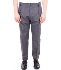 chino broek be able wtt18andy