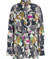 blouse 207-2216-3002