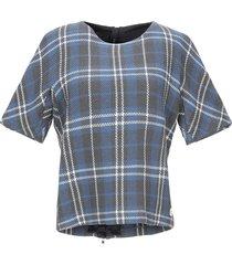 peuterey blouses