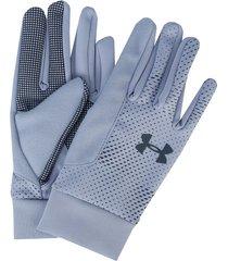 mens core liner gloves