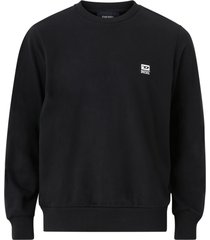 sweatshirt s-girk-k12
