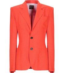 jean paul gaultier femme suit jackets