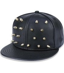 bone 950 new era branded aba reta