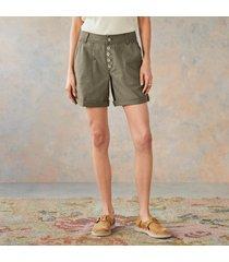 everyday explorer shorts