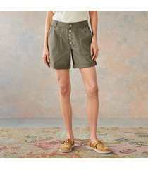 everyday explorer shorts