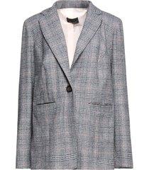 anne belin suit jackets