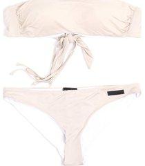 bikini rrd - roberto ricci designs 18574