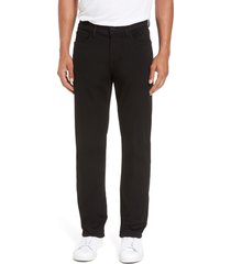 men's 7 for all mankind slimmy luxe sport slim fit jeans