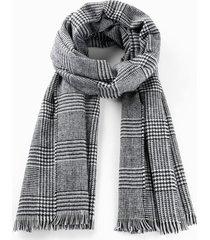 sciarpa (nero) - bpc bonprix collection