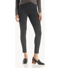 sanctuary women's runway legging pantsher xs panther size extra small from sole society