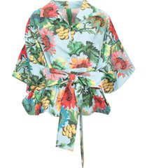 rianna + nina blouses