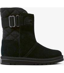boots newbie