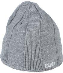 colmar hats