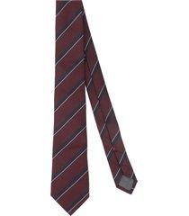 brunello cucinelli ties