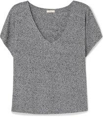 eberjey sweaters