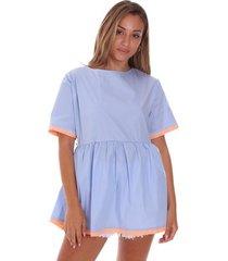 blouse alessia santi 011sd45038