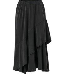 kjol cukajsa skirt