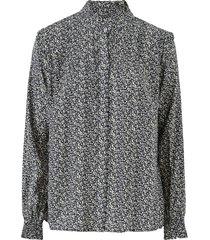 blus wilson shirt