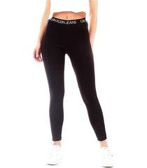 calvin klein j20j213076 leggings women black
