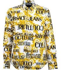 b1gva6s3s0634 shirts