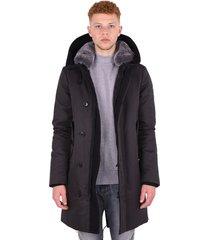 'kasa sl 00' jacket