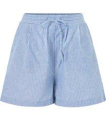 shorts viduffy hw shorts