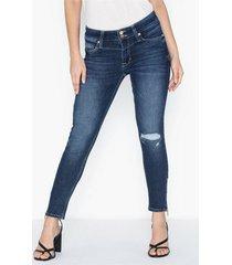 the odenim o-swee jeans skinny