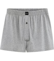 boxer shorts cabourg