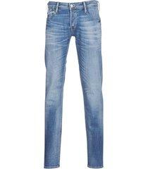 skinny jeans le temps des cerises 711