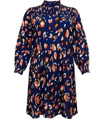 klänning carani ls knee dress