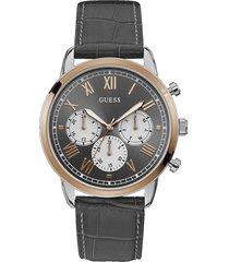 reloj guess hendrix w1261g5
