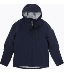 admiral 2l jacket