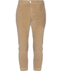 meltin pot 3/4-length shorts