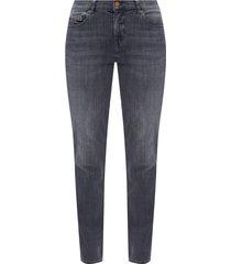 d-sandy jeans