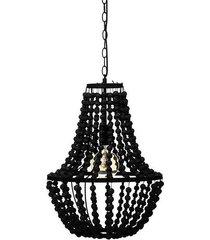 lampa wisząca beads