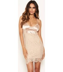 ax paris women's lace bodycon dress