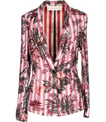 shirtaporter blazers