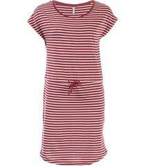 womens may life stripe dress