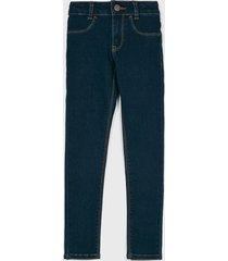 levi's - jeansy dziecięce 710 116-164 cm