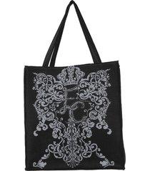 elisa cavaletti by daniela dallavalle handbags