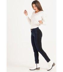 jean azul her jeans