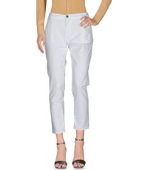 40weft casual pants