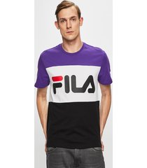 fila - t-shirt/polo 681244.002