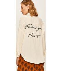 answear - koszula
