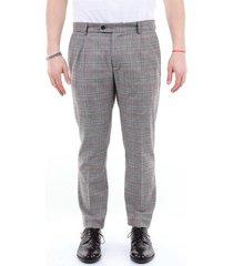 pantalon daniele alessandrini p3513n9073905