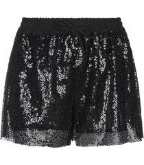 motel shorts