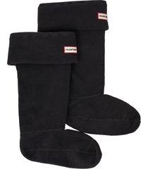innersocka boot sock