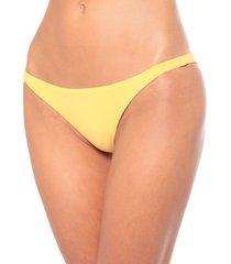 anemone bikini bottoms
